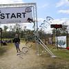MarathonFinish_199