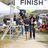 MarathonFinish_77