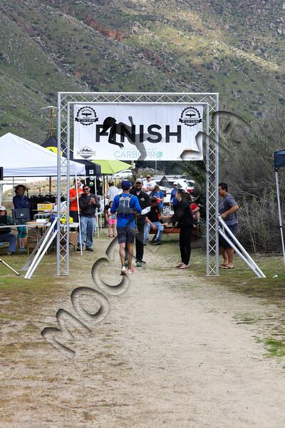 MarathonFinish_44