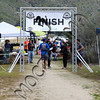 MarathonFinish_44