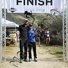 MarathonFinish_129