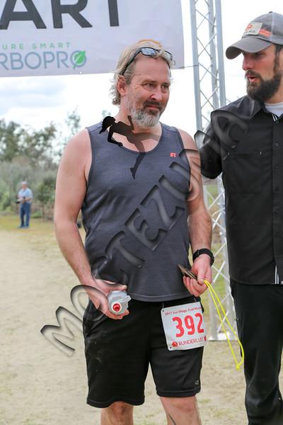 MarathonFinish_234