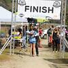MarathonFinish_75