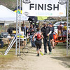 MarathonFinish_78