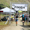 MarathonFinish_35