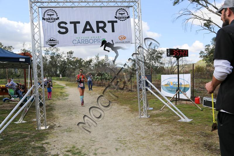 MarathonFinish_153