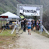 MarathonFinish_11