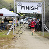 MarathonFinish_32