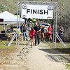 MarathonFinish_42