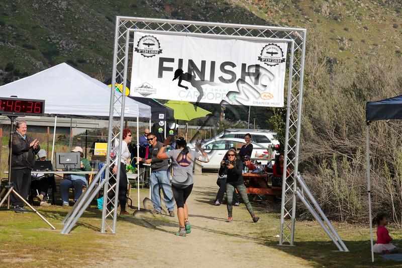 MarathonFinish_109