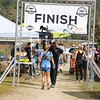 MarathonFinish_74