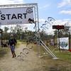 MarathonFinish_200