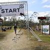 MarathonFinish_198