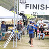 MarathonFinish_45