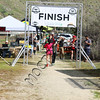 MarathonFinish_41