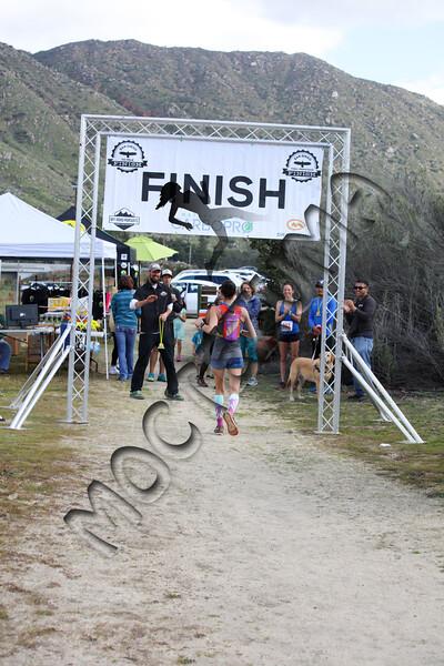 MarathonFinish_9