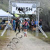 MarathonFinish_9