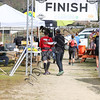 MarathonFinish_80
