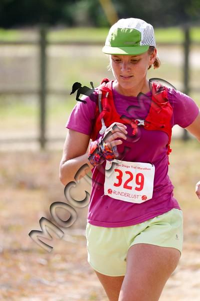 MarathonPreFinishResized_114