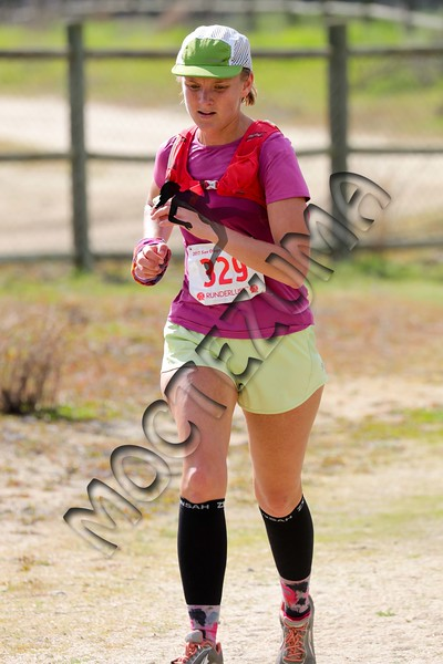 MarathonPreFinishResized_113