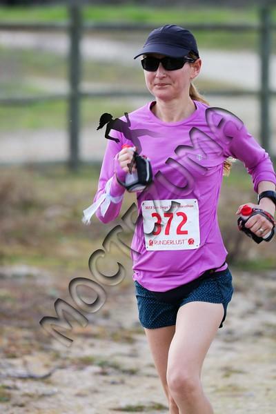 MarathonPreFinishResized_103