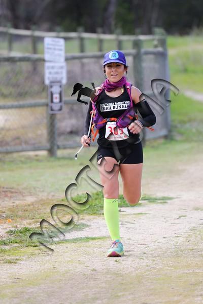 MarathonPreFinishResized_91
