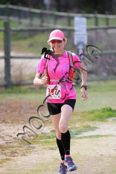 MarathonPreFinishResized_88