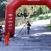 5K Start and  Run