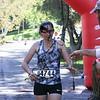 5K Start and  Run_6