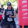 5K Start and  Run_3