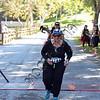 5K Start and  Run_2
