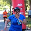 5K Start and  Run_5