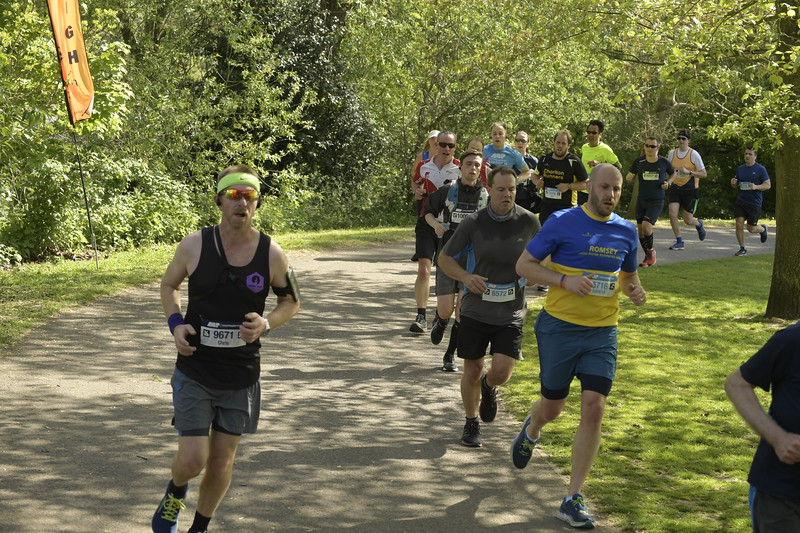 """Photo by hammy8241, for the full gallery visit <a href=""""https://hammy8241.smugmug.com/2019-Events/Southampton-MarathonHalf-9-miles/"""">https://hammy8241.smugmug.com/2019-Events/Southampton-MarathonHalf-9-miles/</a><br /> Please do not reproduce without permission"""