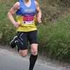 Rod Smith Salisbury 10 Mile Race 2019