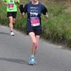 Rod Smith Salisbury 10 Mile Race 2019