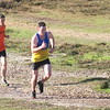 CC6 Dibden 5/11/2017,<br /> Photos by Derek Jennings