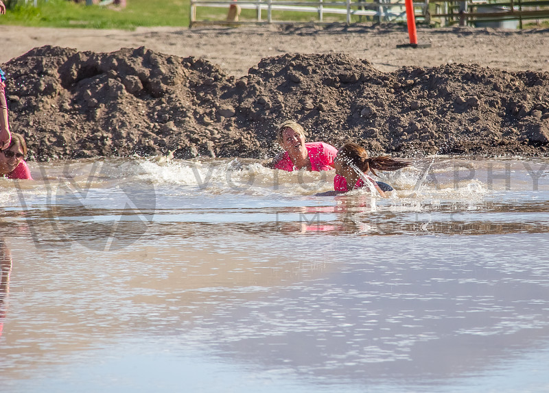 Montana Mucker - Missoula - Mud Pool (f)-26