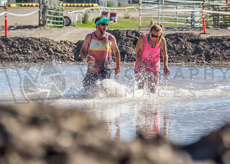Montana Mucker - Missoula - Mud Pool (f)-13