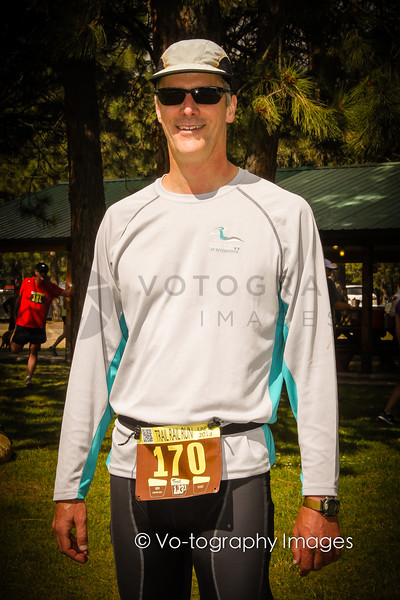 2013 Trail Rail Run (p3-fs)-470