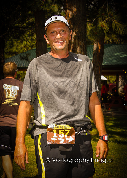 2013 Trail Rail Run (p3-fs)-440