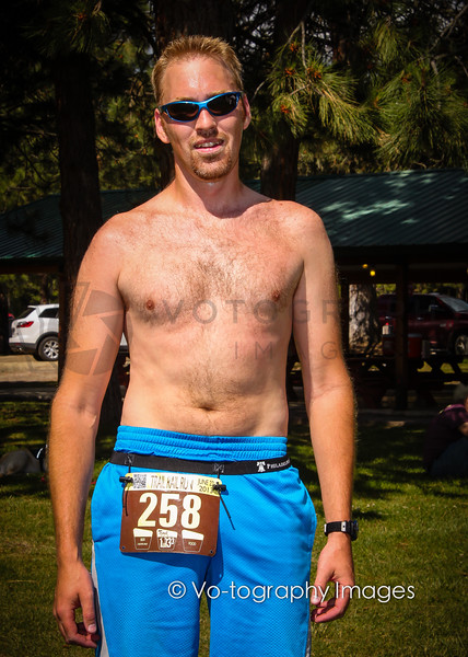2013 Trail Rail Run (p3-fs)-413