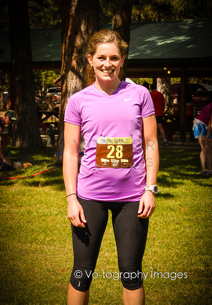 2013 Trail Rail Run (p3-fs)-427