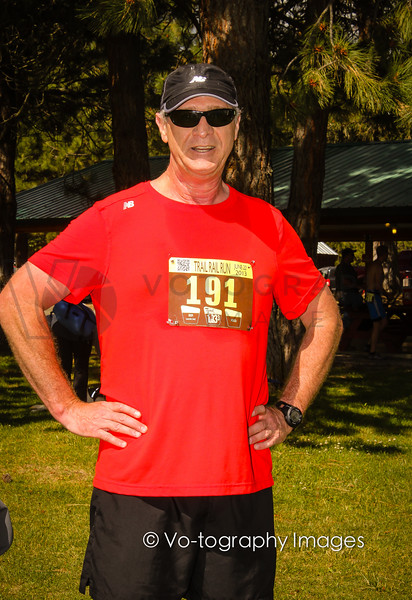 2013 Trail Rail Run (p3-fs)-422