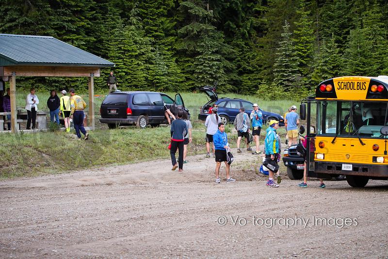 2013 Trail Rail Run (p1cs)-3