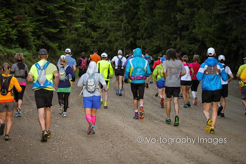 2013 Trail Rail Run (p1cs)-44