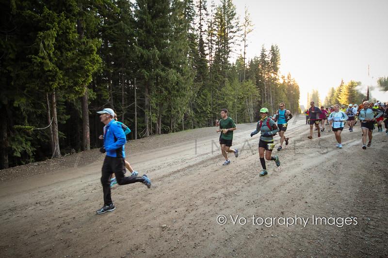 2013 Trail Rail Run (p1cs)-81