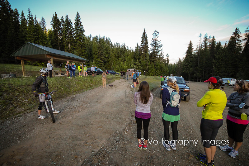 2013 Trail Rail Run (p1cs)-46