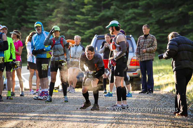 2013 Trail Rail Run (p1cs)-29