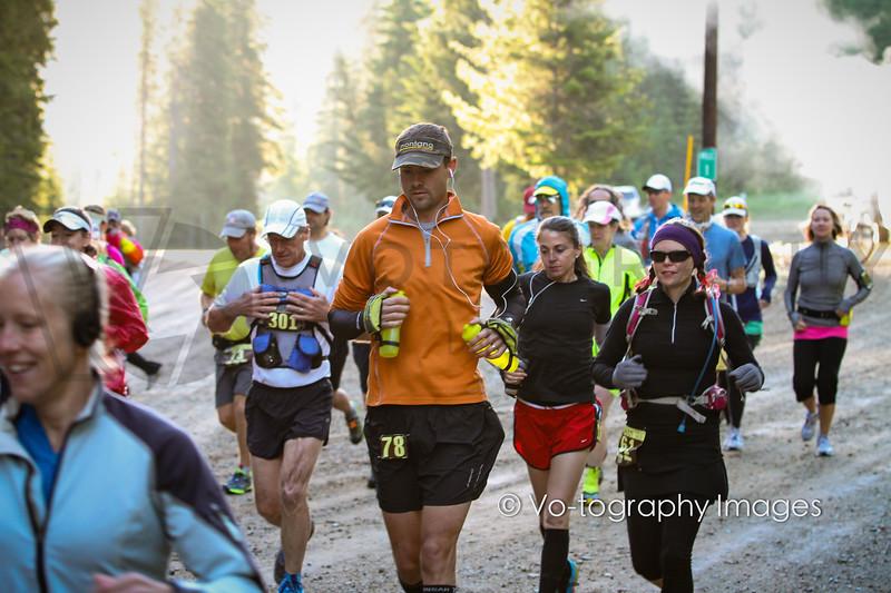 2013 Trail Rail Run (p1cs)-38