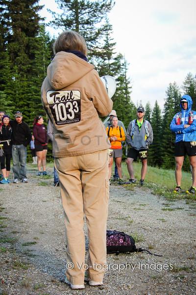 2013 Trail Rail Run (p1cs)-18